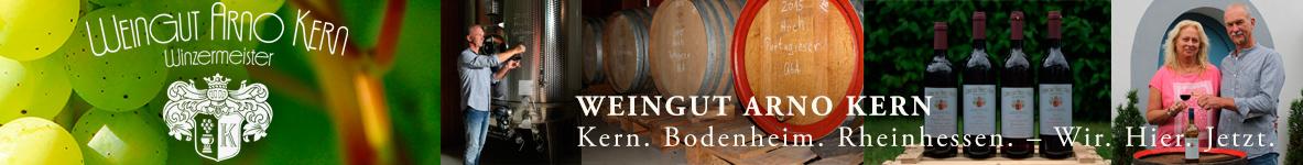Weingut Arno Kern